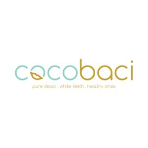 Cocobaci