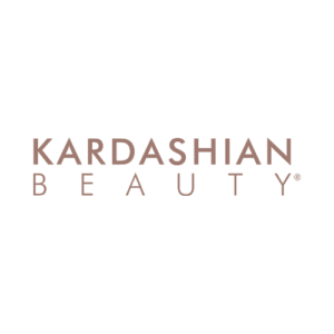 Kardashian Beauty