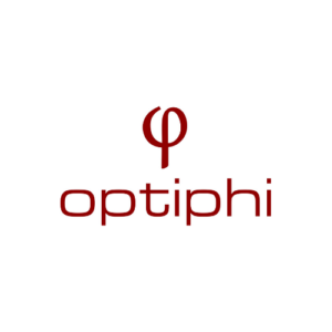 Optiphi
