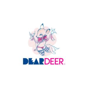 Deardeer