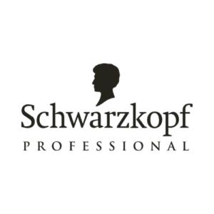 Schwartzkopf