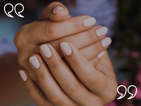Yemaya Service Gelish Nail Treatments at Yemaya Spa and Hair Reviews