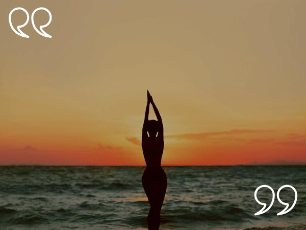 Yemaya Spa Service Infrared Slimming & Detoxing Sauna Blanket Reviews